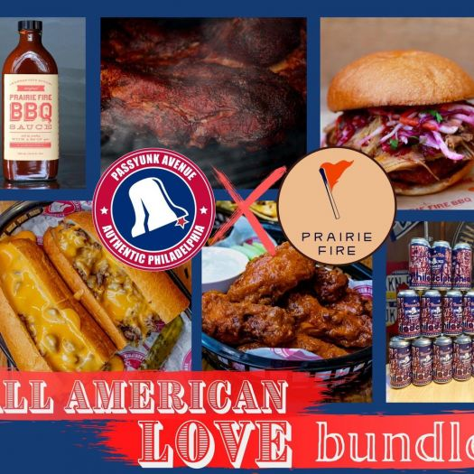 all-american-lovebundle