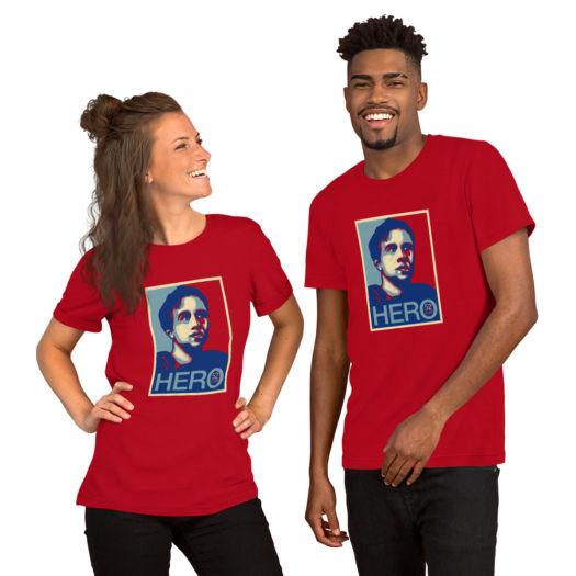 unisex-premium-t-shirt-red-front-60e7f8d8d5394.jpg
