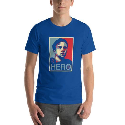 unisex-premium-t-shirt-true-royal-front-60e7f98f17eaa.jpg